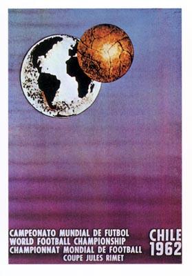 Archivo:1962 Football World Cup poster.jpg