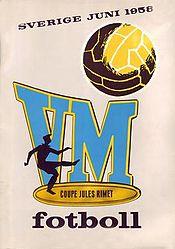 WorldCup1958logo.jpg