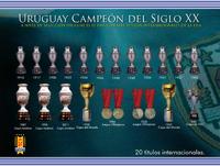 Uruguay Campeón del Siglo XX.png