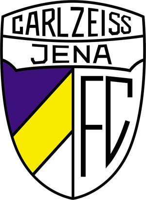 Archivo:FC Carl Zeiss Jena.png