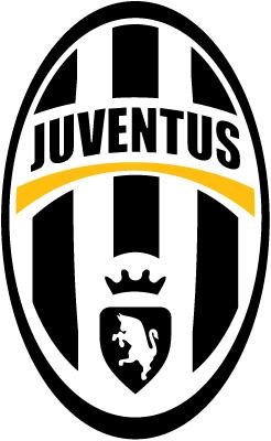 Archivo:Juventus-FC.png