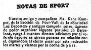 220px-Futbol club barcelona - notas de sport.jpg