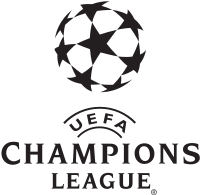 UEFA Champions League Logo.png