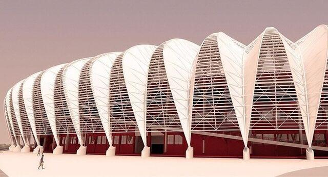 Arquivo:Beira-rio.jpg