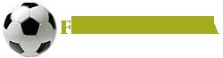Arquivo:Futebolpédia Logo.png