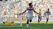 Mats Hummels comemora gol contra os franceses na copa do mundo de 2014.jpg