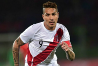 Guerrero - Seleção do Peru.png