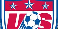 Seleção Americana de Futebol