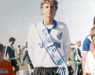 Arquivo:Rogério-Ceni-é-campeão-Matogrossense-de-199011.jpg
