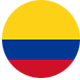 Arquivo:Colombia1.png