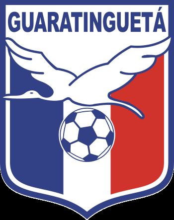 Arquivo:Guarátinguetá.png