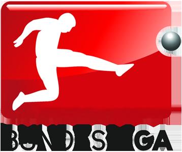 Arquivo:Bundesliga.png
