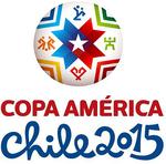 Copa América 2015 logo.png