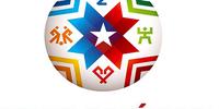 Copa América de 2015