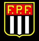 Federação Paulista de Futebol logo.png