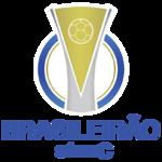 Série C logo.png