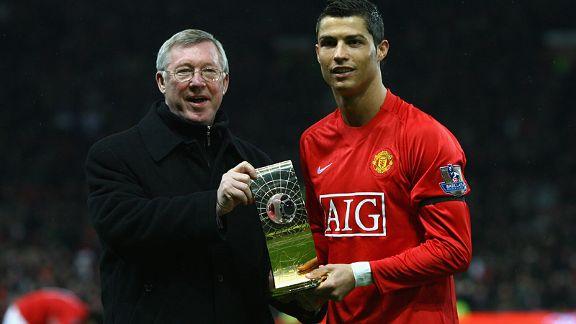 Arquivo:Cristiano Ronaldo e Alex Ferguson.jpg