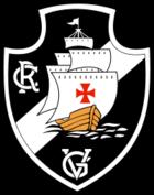 Arquivo:Club de Regatas Vasco da Gama.png