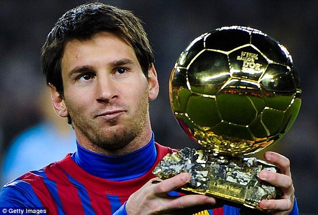 Arquivo:Messi.jpg