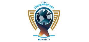 Copa EuroAmericana.jpg