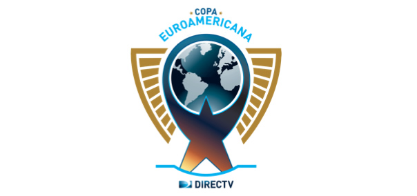 Arquivo:Copa EuroAmericana.jpg