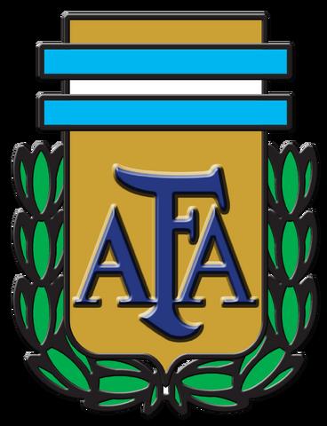 Arquivo:Seleção Argentina de Futebol.png