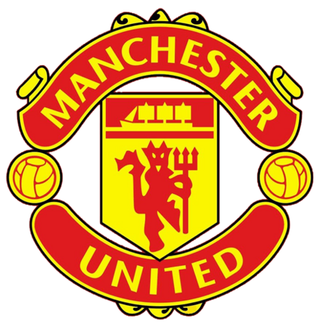 Arquivo:Manchester United FC logo.png