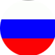 Arquivo:3-russia.png
