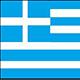 Arquivo:Grecia.png