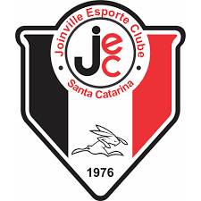 Arquivo:Joinville JEC.png