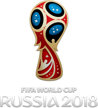 Arquivo:WorldCup2018.png