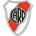 Arquivo:RiverPlate.png