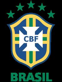 Arquivo:Confederação Brasileira de Futebol.png