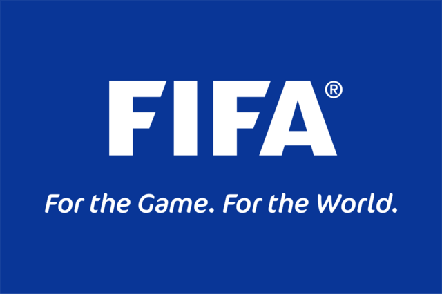 Arquivo:Fifa For the Game For the World.png