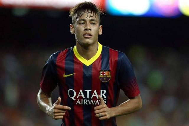 Arquivo:Neymar.png