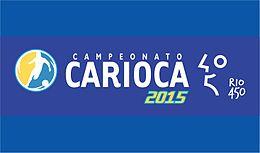 Carioca2015logo.jpg