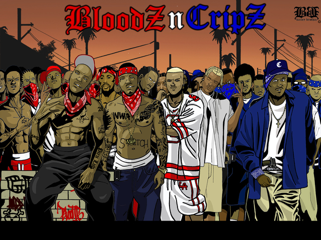 File:Bloodzncripz2wallpapercfn7-1-.jpg