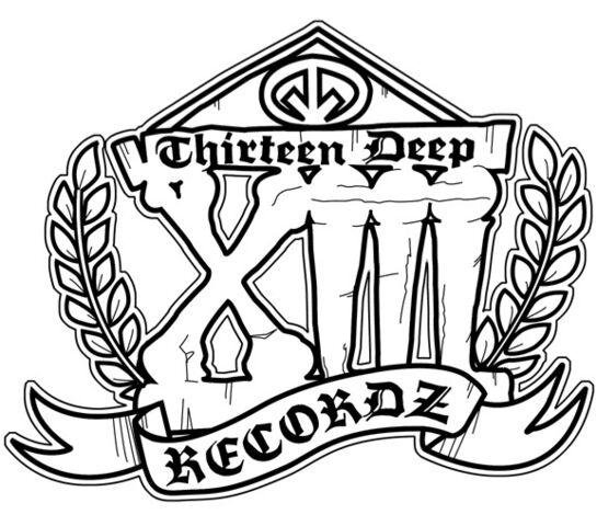 File:Logo13deepRecords-1-.jpg
