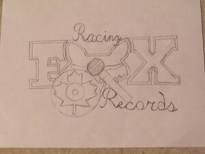 Fox Racing Records
