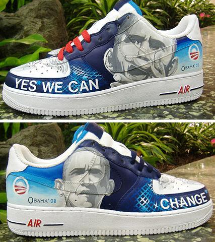 File:Obama-Custom-Air-Force-One-Sneakers-1-.jpg
