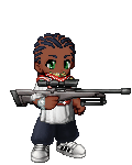 File:Young Piece avatar on GaiaOnline.png