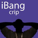 File:Ibang-1-.png