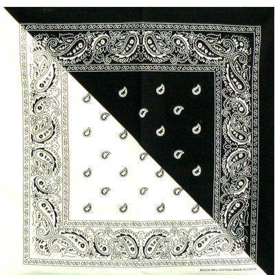 File:Black and white bandana.jpg