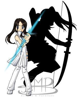 File:KKR Shui Ming Yu The Quincy by N-1-.jpg