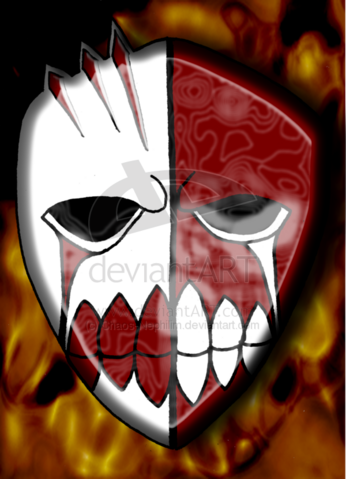 File:Vizard Mask by Chaos Nephilim-1-.png