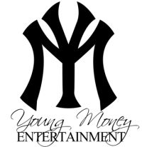 Young Money Entertainment-1-