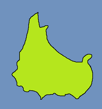 File:Alsey.png