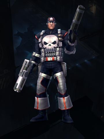 File:Punisher War Journal.png