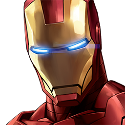 IronManIcon