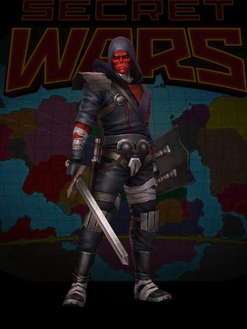 File:Red Skull Secret Wars.png